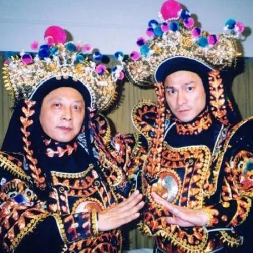 중국 변검 가면 안전 고정 업그레이드 방법 (How To Upgrade The Chinese Bian Lian Mask Safety Fix)중국 변검 가면 안전 고정 업그레이드 방법 (How To Upgrade The Chinese Bian Lian Mask Safety Fix)