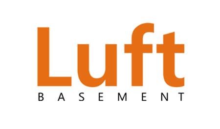 LUFT BASEMENT