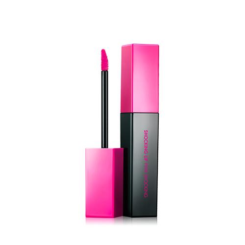 [Clearance] TONYMOLY NEW Perfect Lips Shocking Lip 4g