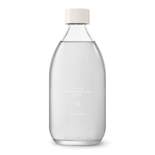 Aromatica Vitalizing Rosemary Decoction Toner 300ml