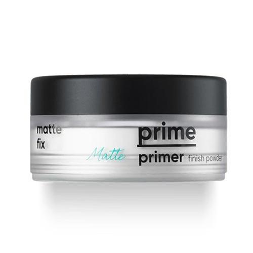 banila co. Prime Primer Matte Finish Powder 12g