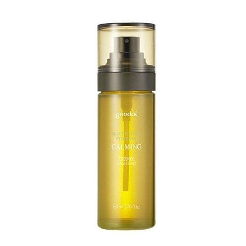 goodal Houttuynia Cordata Calming Essence (Spray type) 80ml