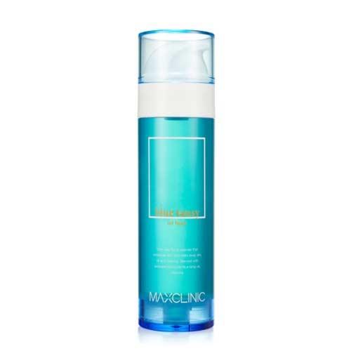 MAXCLINIC Blue Tansy Oil Foam 110g