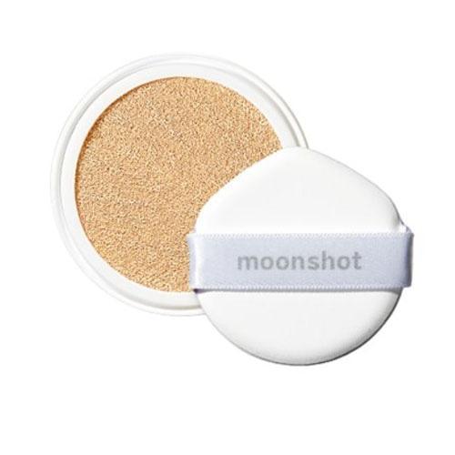 moonshot Micro setting fit Cushion EX Refill SPF50+ PA++++ 15g
