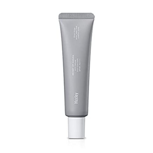 Huxley Tone Up Cream Stay Sun Safe SPF50+ PA+++ 35ml