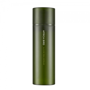Nature Republic Aftrica Bird Homme All In One Fresh Controller 150ml