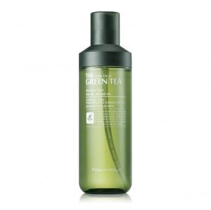 TONYMOLY The Chok Chok Green Tea Watery Skin 180ml