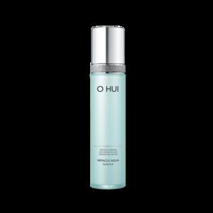 O HUI Miracle Aqua Essence 45ml