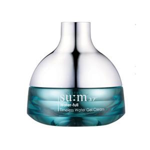 su:m37 sum37 Water-full Water Gel Cream 50ml