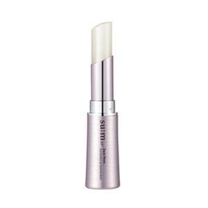 su:m37 Dear Flora Enchanted Lip Essential Balm Moisture (colorless)