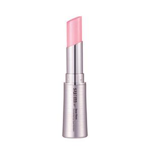 su:m37 Dear Flora Enchanted Lip Essential Balm Pink