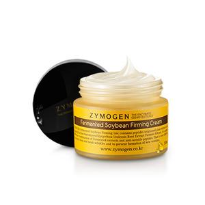 ZYMOGEN Fermented Soybean Firming Cream 50ml