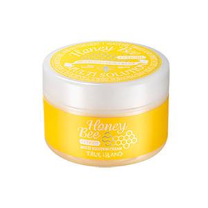 TRUE ISLAND Honey Bee Venom Multi Solution Cream 55ml