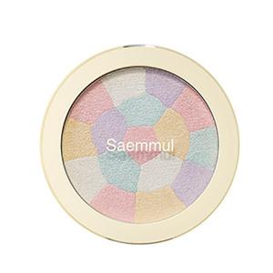 the SAEM Saemmul Luminous Multi Highlighter 8g