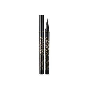 Hope Girl Super Black Pen Eyeliner 0.5g