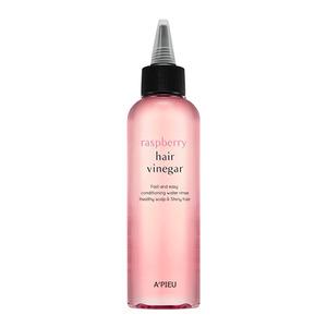 A'PIEU Raspberry Hair Vinegar 200ml