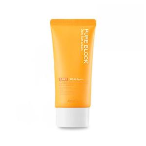 A'PIEU Pure Block Daily Sun Cream SPF45 PA+++ 50ml