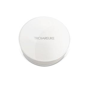 TROIAREUKE H+/A+ Healing Cushion 15g