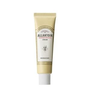DERMATORY Hypoallergenic Moisturizing Cream 50ml