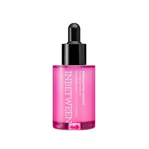 BLITHE Makeup Prep. Essence For Make Up Ready Skin 30ml