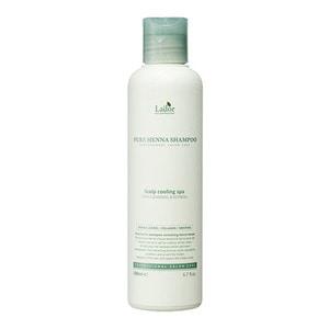 Lador Pure Henna Shampoo 200ml