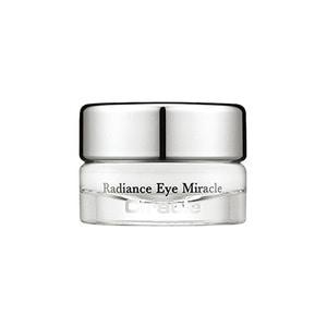 Ciracle Radiance Eye Miracle 15ml