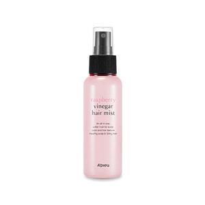 A'PIEU Raspberry Vinegar Hair Mist 105ml