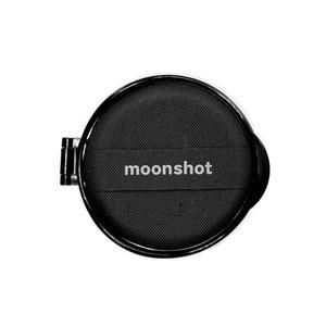 moonshot Microfit Cushion Refill SPF50+ PA+++ 12g