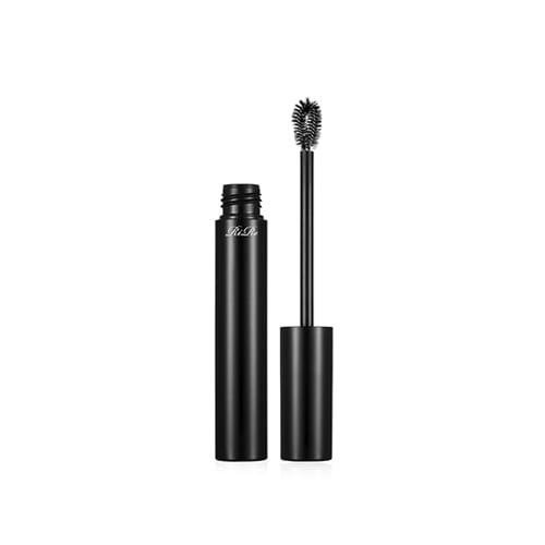 RiRe Luxe Long & Curl Mascara 8g