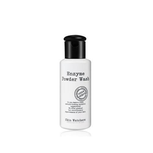 Skin Watchers Enzyme Powder Wash 60g