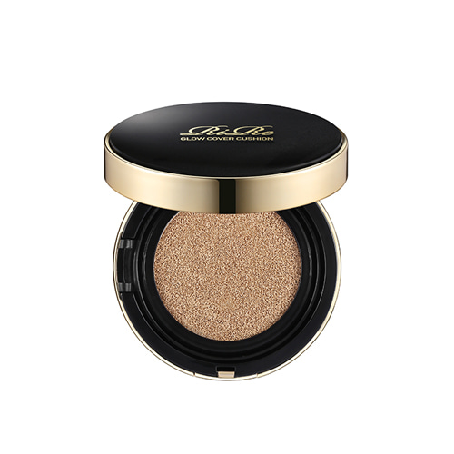 RiRe Glow Cover Cushion SPF50+ PA+++ 15g