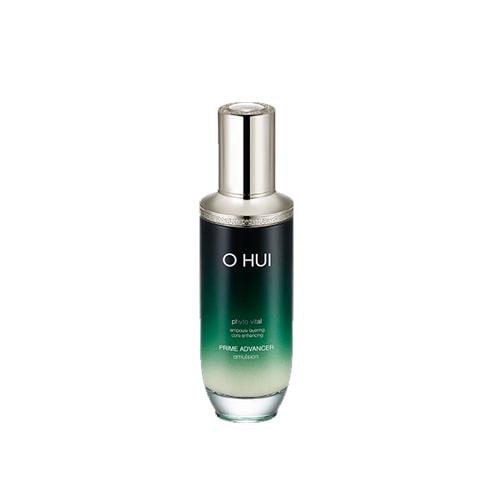 O HUI Prime Advancer Emulsion 130ml