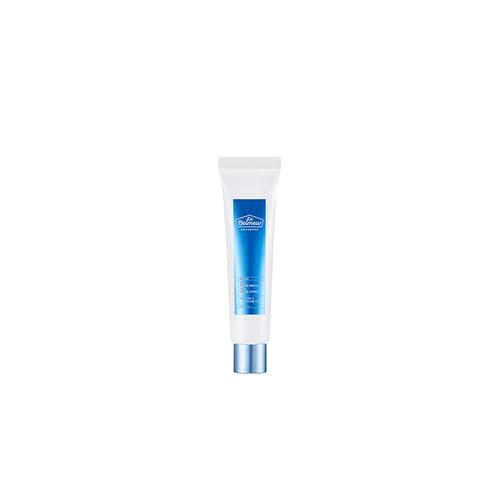 Dr.Belmeur Advanced Cica Hydro Cream Tube 60ml