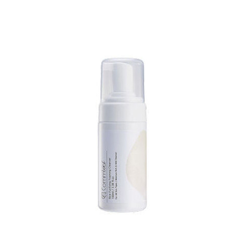 Commleaf Rice Purifying Foaming Cleanser 100ml
