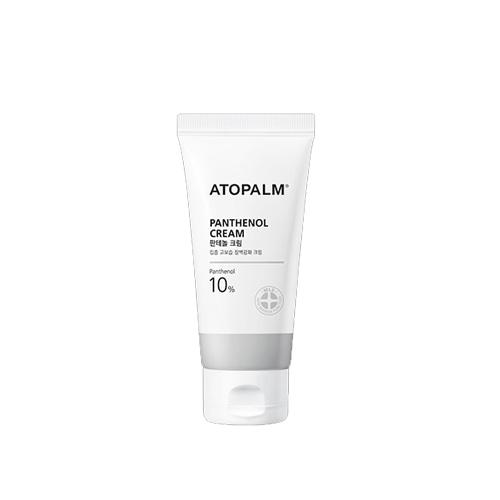 ATOPALM Panthenol Cream 80ml