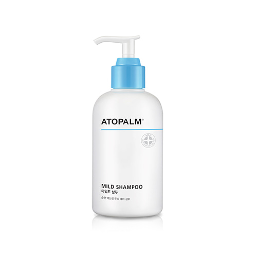 ATOPALM Mild Shampoo 300ml