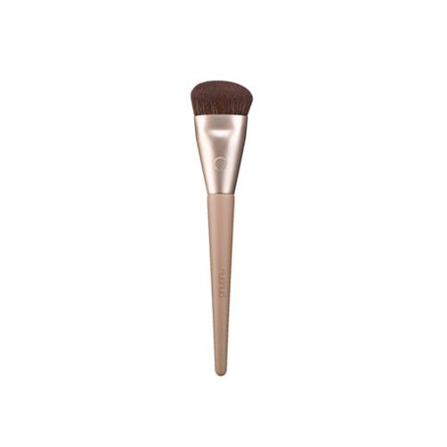 ARITAUM Nudnud FA16 Angled Foundation Brush