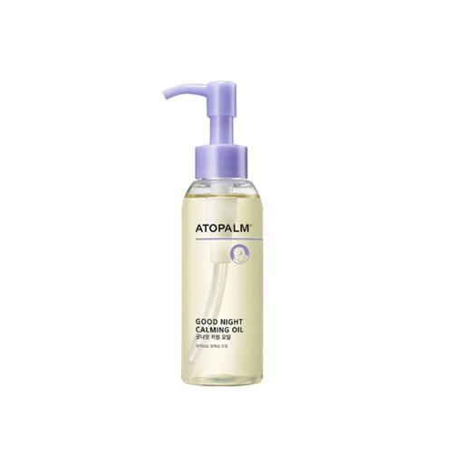 ATOPALM Good Night Calming Oil 120ml