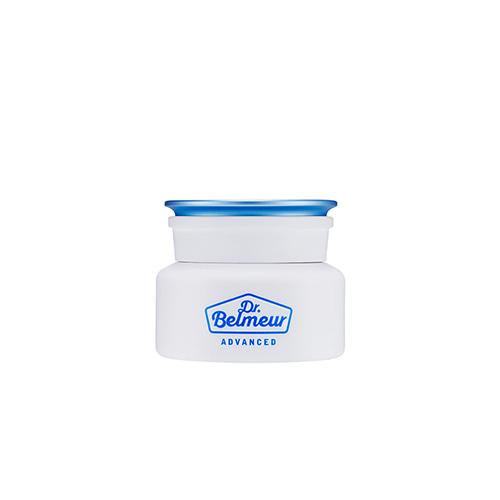 Dr.Belmeur Advanced Cica Hydro Cream Jar 50ml