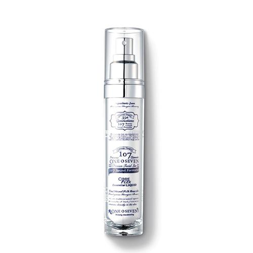 ONEOSEVEN Coreflex Essential Liquid 50ml