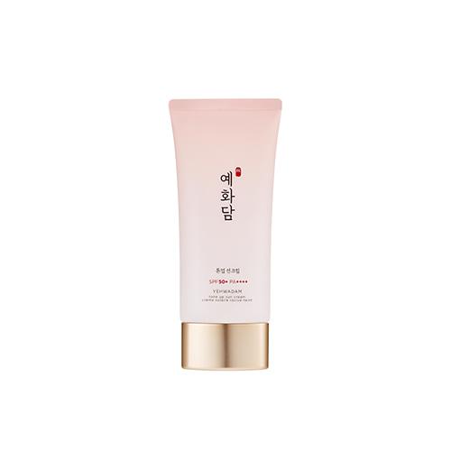 Yehwadam Tone Up Sun Cream SPF50+ PA++++ 50ml
