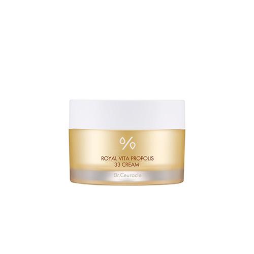 Dr.Ceuracle Royal Vita Propolis 33 Cream 50ml