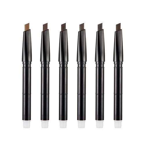 THE FACE SHOP Designing Eyebrow Pencil Refill 0.3g