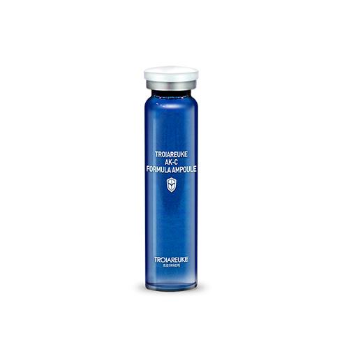 Troiareuke Akne-C Formula Ampoule Blue 20ml