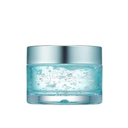 CAOLION PEACE WATER Aqua Fresh Gel Day Cream 50g