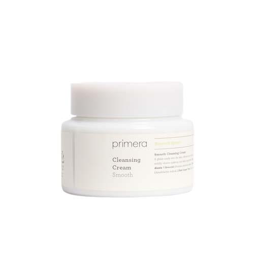 primera Smooth Cleansing Cream 250ml