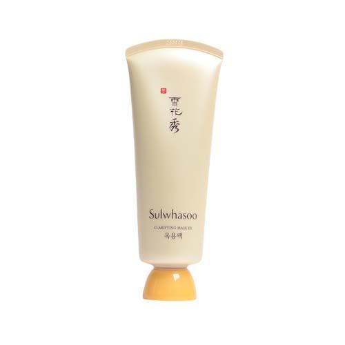 Sulwhasoo Clarifying Mask EX150ml