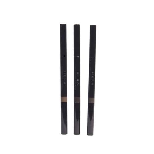 HERA Brow Designer Auto Pencil 41.4mm