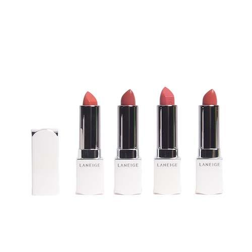 LANEIGE Silk Intense Lipstick 3.5g