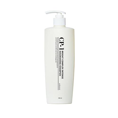 CP-1 Bright Complex Intence Nourshing Shampoo (Protein Shampoo) 500ml